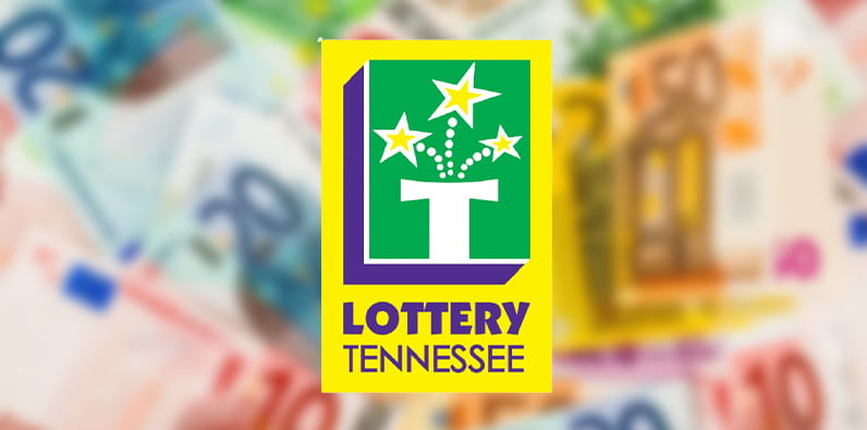 Tennessee Education Lottery Corporation
